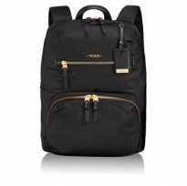 TUMI Halle Backpack #484758D