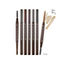 Etude House Drawing Eye Brow Pencil NEW