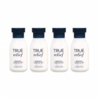 Etude House True Relief Moist Emulsion 15ml 4PCS