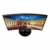 LED SAMSUNG CURVED HDMI 27