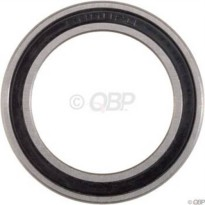 [macyskorea] ABI Enduro Max 2231 2RS Sealed Cartridge Bearing/7240549