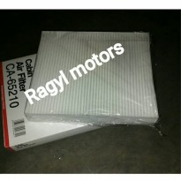 Promo Filter AC Chevrolet spin/new aveo Murah