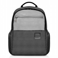 Everki EKP160 ContemPRO Commuter Laptop Backpack 15.6 Inch - Black