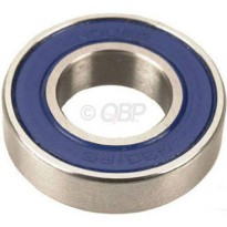 [macyskorea] ABI Enduro cartridge bearing, 6901 12x24x6/7240773