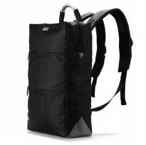 REMAX Tas Ransel Notebook - 525 - Black