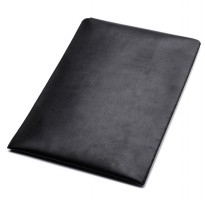 Sleeve Case Xiaomi Mi Notebook Air 12.5 Inch (OEM) - Black