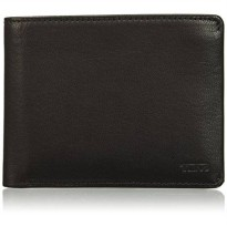 [macyskorea] Tumi TUMI Mens Global Removable Passcase ID Wallet, black, one size/17092900