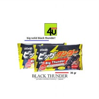 Delfi - Big Black Thunder - 36 Gr