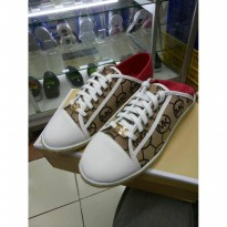 MICHAEL KORS shoes kets