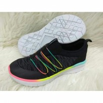 SKECHER SYNERGY WOMEN 2