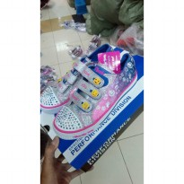 New Arrival Skechers Kids Original