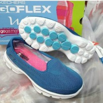 Skechers Go Walk City Racer