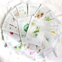 Innisfree My Real Squeeze Mask / SKC10180