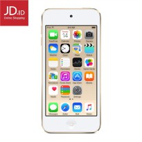 IPOD TOUCH 64GB EMAS