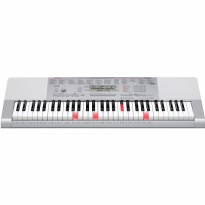KEYBOARD CASIO LK-280
