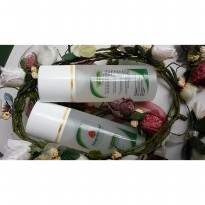 THERASKIN CLEANSING SOLUTION PINK