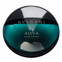 Bvlgari AQVA for men 100 ml
