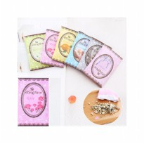 HO4667W - Natural Aromatherapy Package