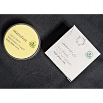 NEW PACKAGING Innisfree Blackhead Out Balm