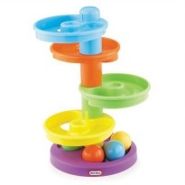 [holiczone] Little Tikes Ball, and Roll/708253
