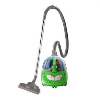 Electrolux ZMO 1520 AG / ZMO1520AG Vacuum Cleaner