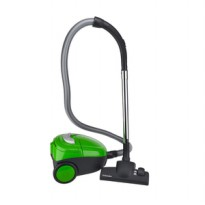 Electrolux ZMO 1510 AG / ZMO1510AG Vacuum Cleaner
