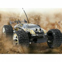 RC Offroad Truggy NQD Land Buster 1/12 Speed 45Km 2.4G