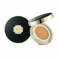 THE FACE SHOP - MIRACLE FINISH CC COOLING CUSHION SPF 42 / PA+++