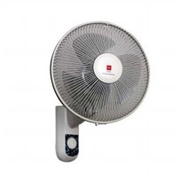 KDK Wall Fan / Kipas Angin Dinding WN-40B
