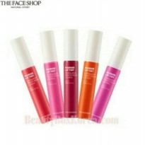 THE FACE SHOP - MARKER LIP TINT