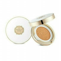 THE FACE SHOP - CC INTENSE COVER CUSHION SPF 50 + PA+++