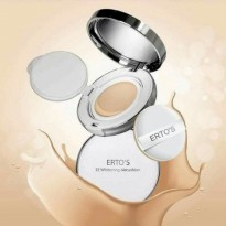M.U.R.A.H Ertos EE Whitening Aircushion Original