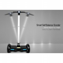 [Best Seller] Smart Wheel Balance/hoverboard Endurance 20Km 8 inch whell segway