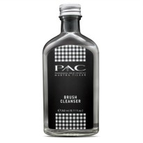 PAC Brush Cleanser