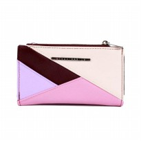 CLEARANCE - READ NOTE! Dompet Branded Wanita Stradiv4rius Abandon