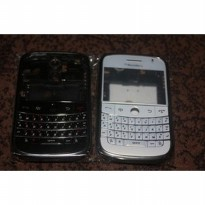 casing blackberry bold 9000 original fulset