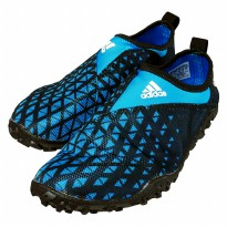 Adidas Sepatu Outdoor Watersport KUROBE II - B39896