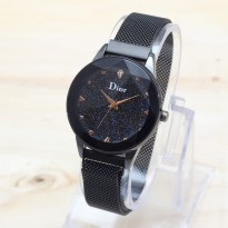 DIOR MAGNET NEW BLACK