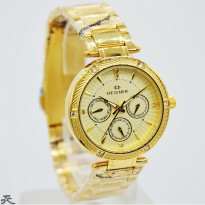 HEGNER 1636 CHRONO ACTIVE ORI ANTI AIR FULL GOLD