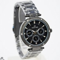 HEGNER 1636 CHRONO ACTIVE ORI ANTI AIR BLACK