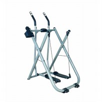 Alat fitnes, freestyle glider air walker, air walker murah, jual freestyle glider