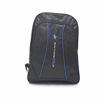 Polo USA Tas Ransel Pria DB003 Backpack Travel
