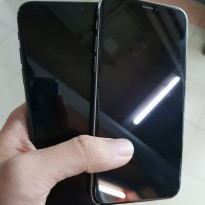 iPhone 7 128GB | SECOND | NORMAL