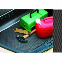 ANTI SLIP BOOT MAT 80CM X 100CM