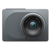 Xiaomi Yi Car Dashboard Camera 1080P - Grey Paloma
