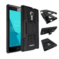 Alcatel Touch Flash 2 Heavy Armor Case Casing Cover