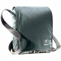 [SALE] TAS IPAD TABLET SELEMPANG DEUTER ROADWAY