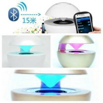 Mini Speaker Bluetooth BT 118