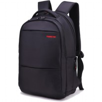 Tas Ransel Laptop anti air | Tigernu Antitheft - Waterproof Backpack
