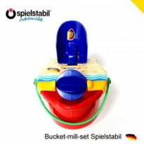 (Specials) purified sand toy bucket